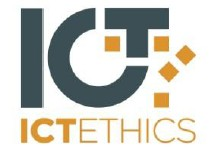 The ICT ethics project