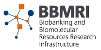 The BBMRI project