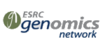 Cesagen, Genomics Network